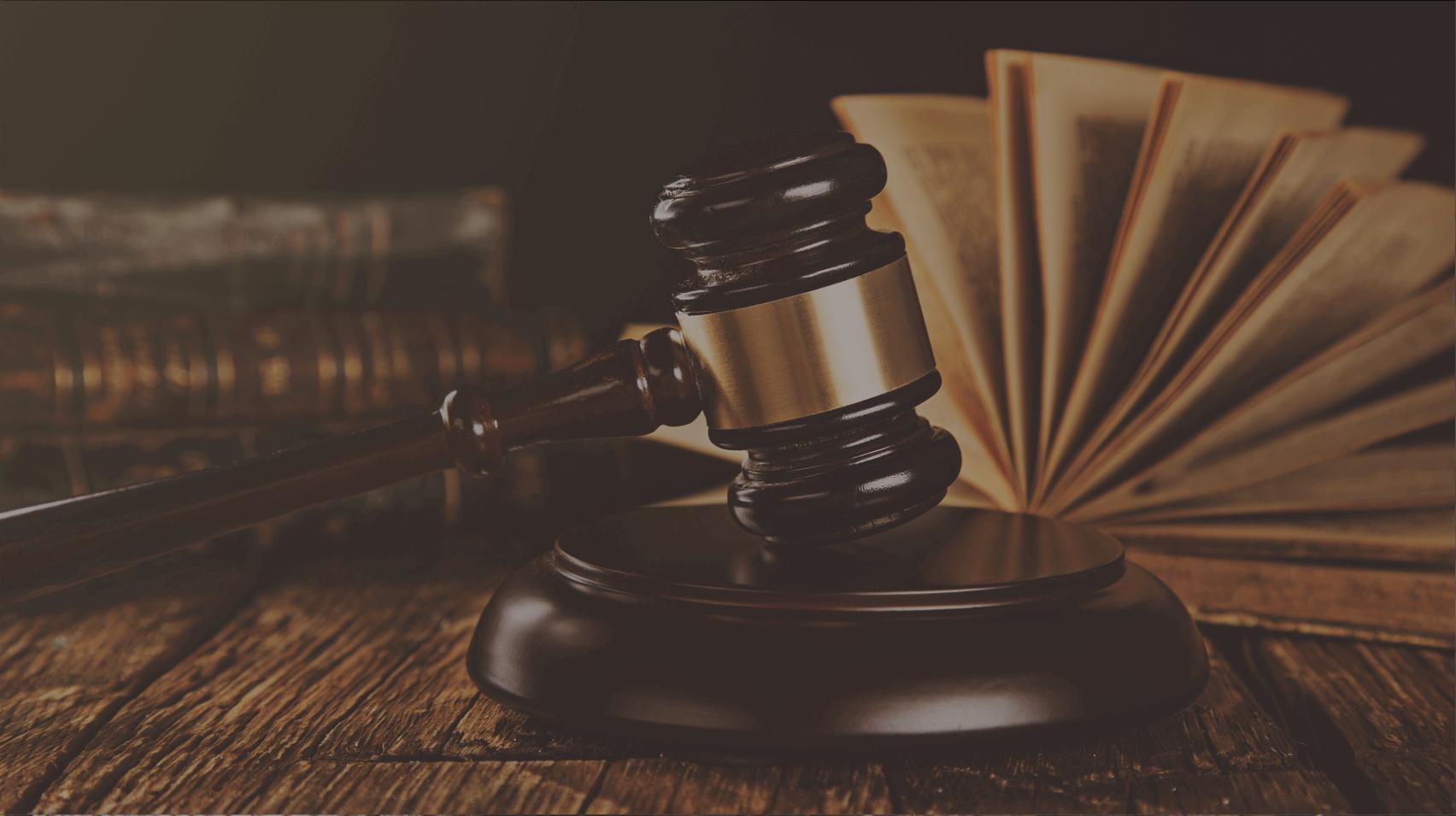 Beaufort SC Law - Moss & Kuhn