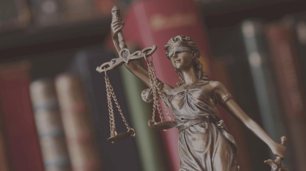 Family Law - Beaufort SC Law - Moss, Kuhn & Fleming